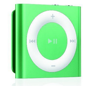 Deals of Apple iPod Shuffle