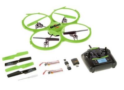 USA toys popular drone 2016