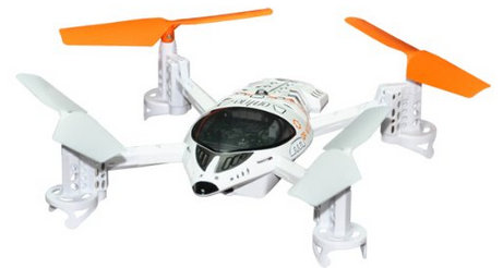 Drone with Camera in Deals