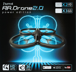 Best iPhone controlled Drone deals 15