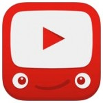 Best kid apps for iPhone, iPad and iPod Touch