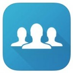 Best iPhone contact backup apps for iOS
