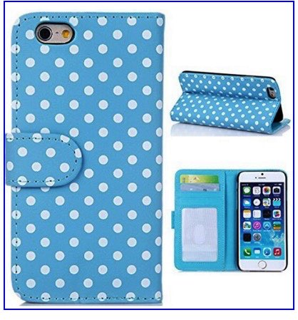 Best desing iPhone 6S case