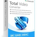 Top best Mac video converter 2016