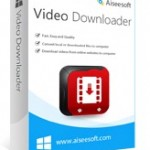 Mac Online video downloader