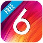 Best wallpaper app for iPhone 6S