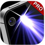 Best Flashlight apps for iPhone, ipad