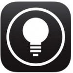 Best Flashlight app iOS 9, iPhone 6S plus
