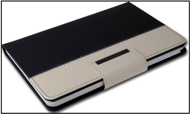 Thankscase business case for iPad Pro 2015