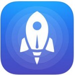 Best App launcher for iOS 9 device