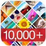 top good Best wallpaper app for iPhone 6S