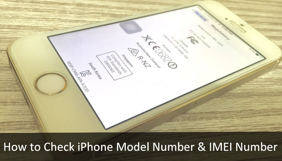 ... SPRINT FACTORY UNLOCK SERVICE IPHONE 6 | 6 | 5S | 5C CLEAN IMEI ONLY